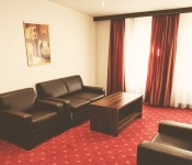 Apartment Hotel Centrum Sosnowiec